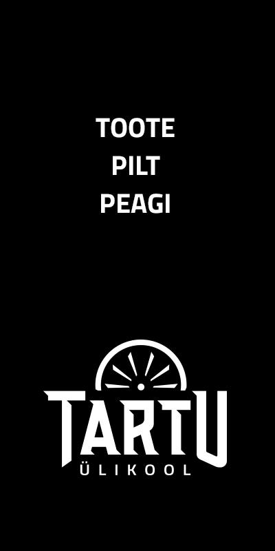 Pilt_peagi