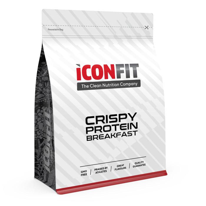 crispy protein breakfast 700px