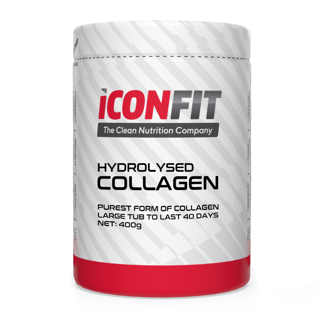 pet collagen400 highres