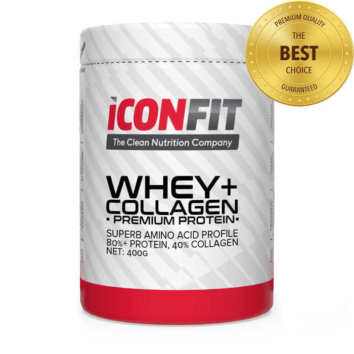 pet wheycollagen 700px