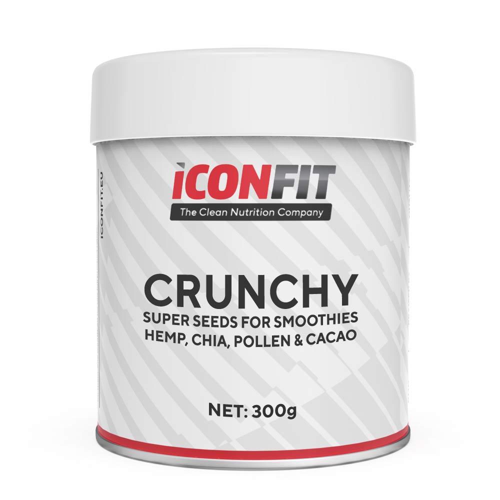 crunchy2