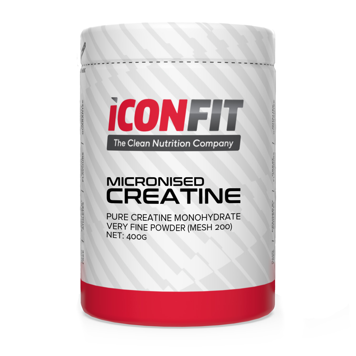 pet creatine highres